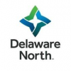 Delaware North Co Inc.