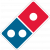 Domino's Pizza - Atlanta