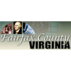 Fairfax County Government