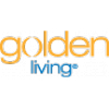 Golden Living Centers