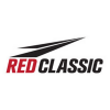 Red Classic Transportation Services