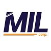 The MIL Corporation (MIL)