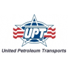 United Petroleum Transport