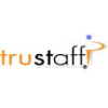 trustaff Travel Nurse