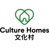 CULTURE HOMES 文化村