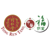 FOOK MING TONG CHINESE MEDICAL CENTER 福明堂中醫藥中心