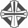 HONG KONG CATHOLIC COMMISSION FOR LABOUR AFFAIRS