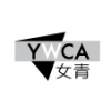 HONG KONG YOUNG WOMEN'S CHRISTIAN ASSOCIATION 香港基督教女青年會