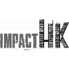 IMPACT HK LIMITED