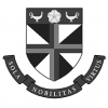 MARYKNOLL CONVENT SCHOOL PRIMARY SECTION 瑪利諾修院學校-小學部