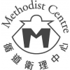 METHODIST CENTRE 循道衛理中心