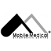 MOBILE MEDICAL & HEALTH CHECK CENTRE LIMITED