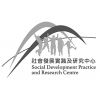 SOCIAL DEVELOPMENT PRACTICE AND RESEARCH CENTRE