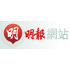 THE IMC OF DAUGHTERS OF MARY HELP OF CHRISTIANS SIU MING CATHOLIC SEC SCH 天主教母佑會蕭明中學