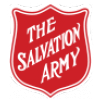 THE SALVATION ARMY (SOCIAL SERVICES DEPARTMENT) 救世軍(基督教機構)