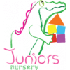 Juniors Nursery
