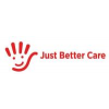 Just Better Care