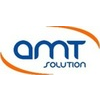 AMT Solution