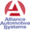 Alliance Automative Systems