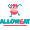Alloweat