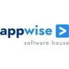 Appwise Software House