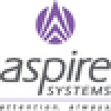 Aspire Systems Poland