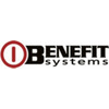 Benefit Systems