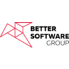 Better Software Group S.A.