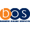 Busniness Online Services
