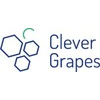 Clever Grapes