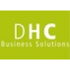 DHC Business Solutions Sp. z o.o.