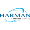 Harman Connected Services