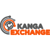 Kanga Exchange