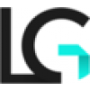 Link Group