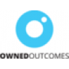 Owned Outcomes s.c.