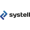 Systell