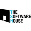 The Software House