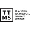 Transition Technologies Managed Services