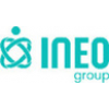 INEOGroup S.A.