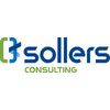 Sollers Consulting Sp. z.o.o