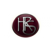 Human Resource Solutions