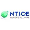 Ntice Search Solutions