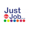 TRASA - The Recruitment Agency of South Africa