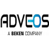 ADVEOS Microelectronic Systems PC
