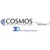 COSMOS BUSINESS SYSTEMS A.E.B.E.,
