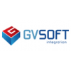 Gvsoft Integration