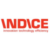 Indice IT Consulting