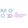 MoRo Technology Group