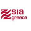 NEW SIA Greece Single Member S.A.