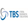 T.B.S. (Total Business Solutions)